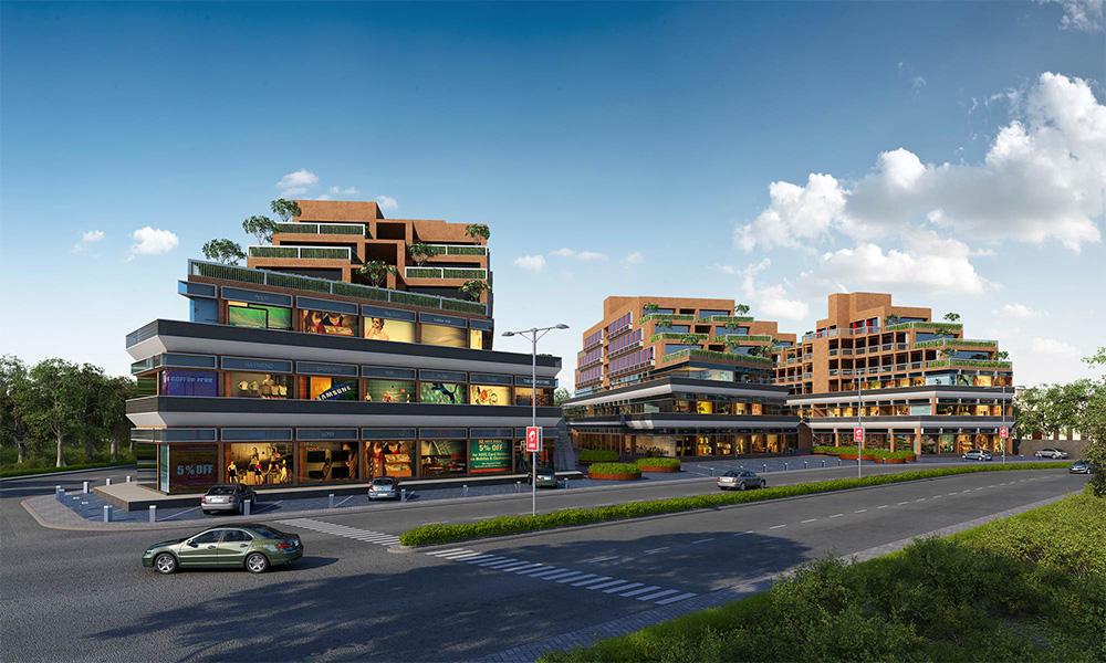 ccelebration city center